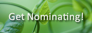 award-nominations