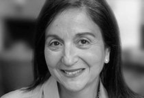 Gloria Coruzzi