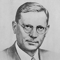 Dennis Hoagland