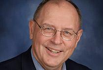 Fred Perlak