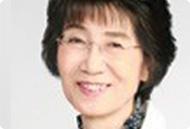 Ikuko Hara Nishimura