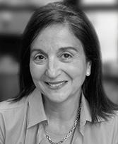 Gloria Corruzi