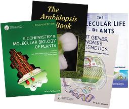 Other ASPB Publications