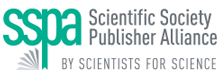 Scientific Society Publisher Alliance