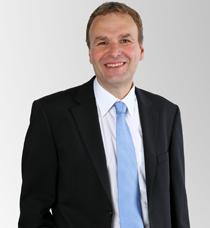 Ekkehard Neuhaus