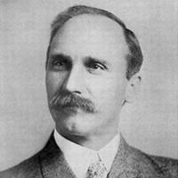 Charles Reid Barnes