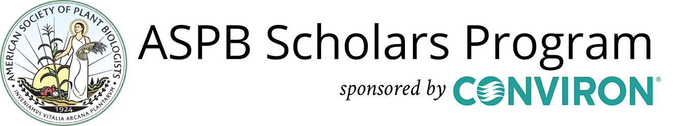 Image result for conviron scholars program
