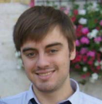 Lucas Vanhaelewyn
