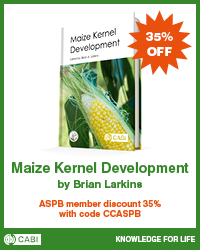 Maize_Kernel_Dev_Ad_Plant_Physiology