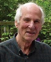 Rolf Borchert