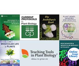 ASPB | Publications | ASPB