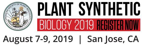 https://plantsyntheticbiology.org
