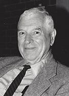 Bob Rabson