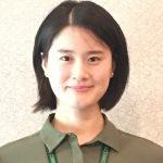 Xiaoyu (Grace) Liu