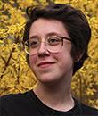 Ava Heller