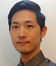 Kwan Yoon