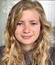 Paige Wiebe