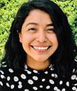 Viviana Martinez-Martinez