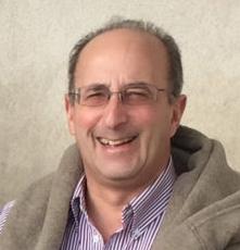 Michael R. Blatt - - Regius Professor of Botany