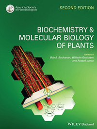 Other ASPB Publications