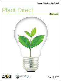 Plant Direct