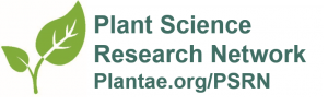 Plant Science Research Network logo