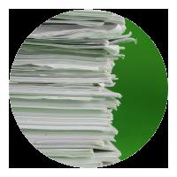 Journal Flexibility