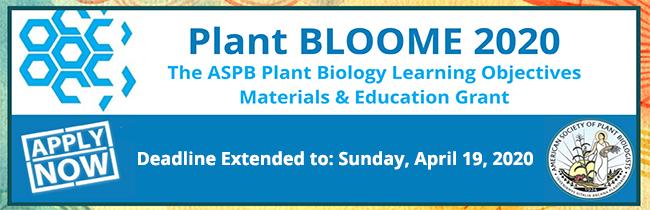 aspb-plant-bloome-2020