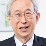 Kazuo Shinozaki