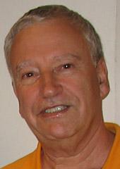 Hillel Fromm