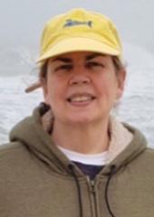 Nancy Winchester