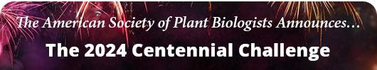 2024 Centennial Challenge
