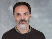Gustavo MacIntosh