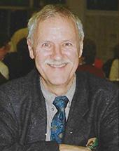 Jan Graebe