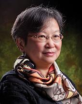 Yi-Fang Tsay